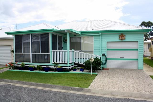 108 Fuschia Avenue, Yamba NSW 2464