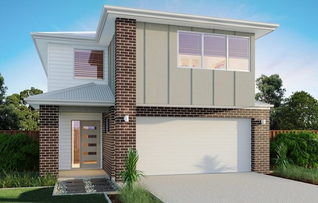 (no street name provided), Wavell Heights QLD 4012