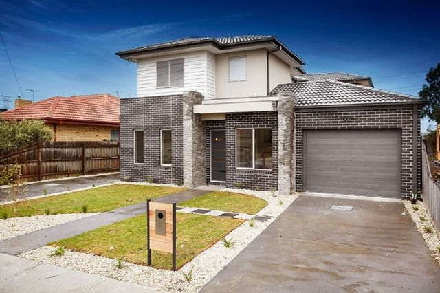 1/252 Parer Road, VIC 3042
