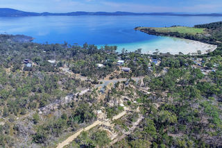 Lot 1 to 8 Reef View Estate