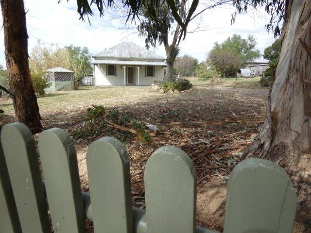 3 George Street, Galong NSW 2585
