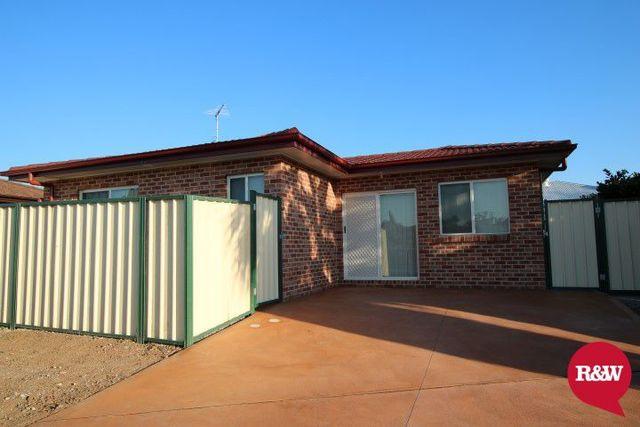 1A Garrick Place, NSW 2767