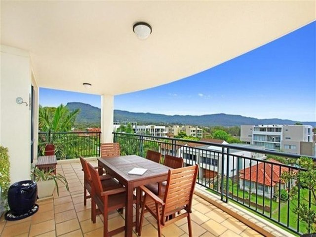 10/9-11 Bode Avenue, North Wollongong NSW 2500