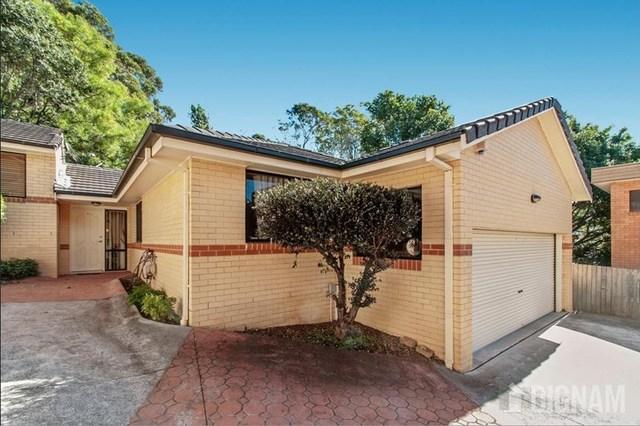 10/14-16 High Street, Woonona NSW 2517