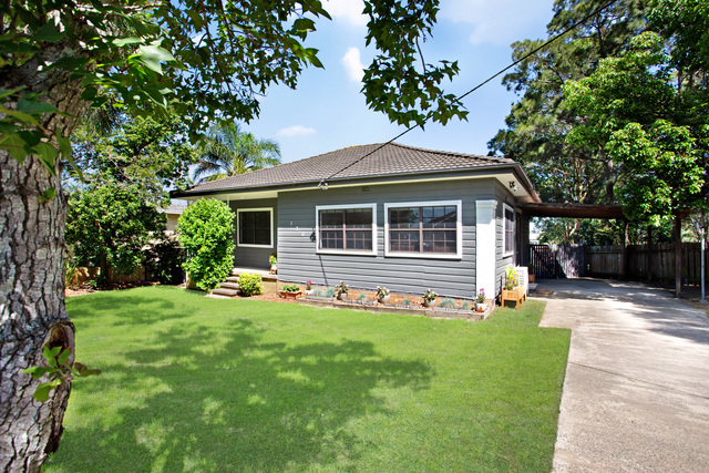 130 Paterson Road, NSW 2320