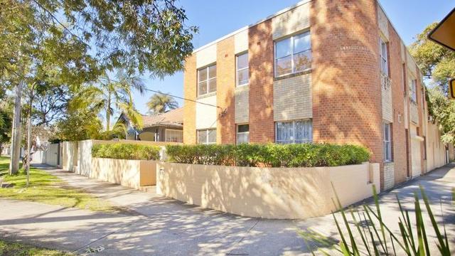63 Alexander Street, Manly NSW 2095