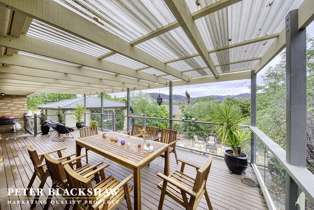65 Myles Connell Crescent, ACT 2906