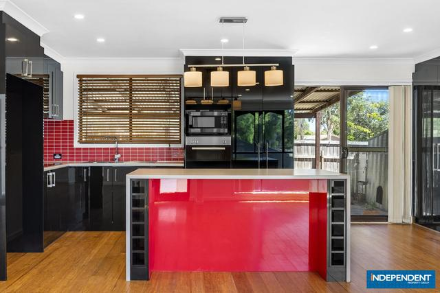 5 Selby Place, ACT 2615