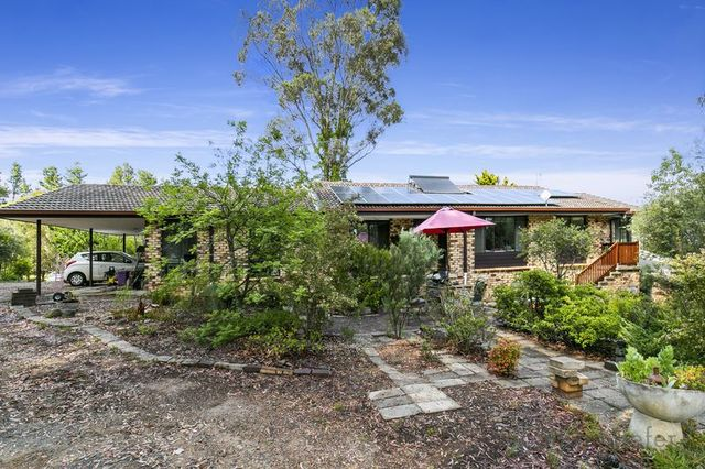 1273 Bundarra Road, NSW 2350