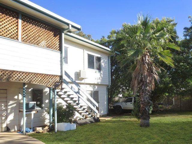 191 Miles Street, Mount Isa QLD 4825