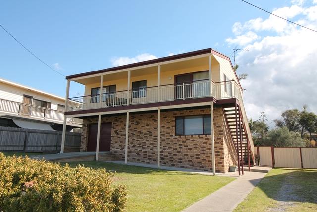 41 Evans Road, Tuross Head NSW 2537