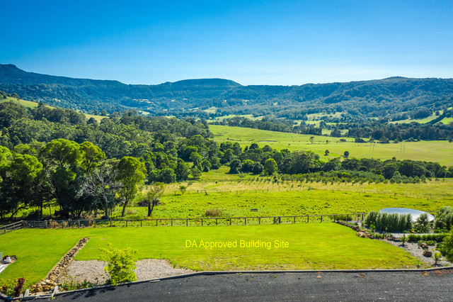 2 Connors Creek Rd, NSW 2534