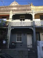 49 Douglas Street