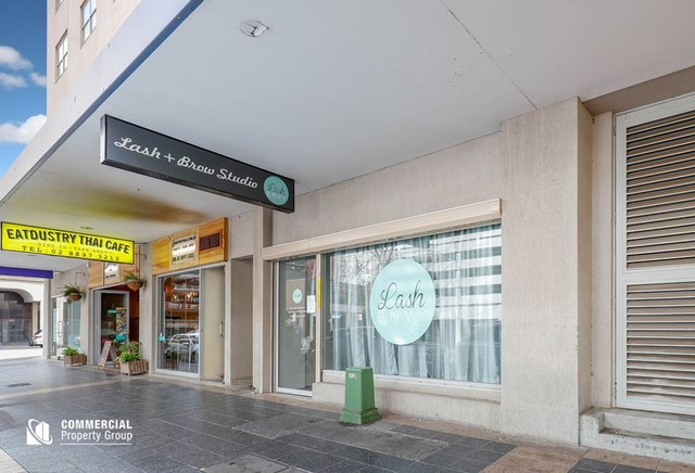 1/103-105 George Street, Parramatta NSW 2150
