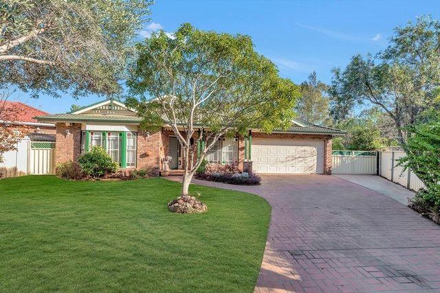 9 Jennifer Place, Smithfield NSW 2164