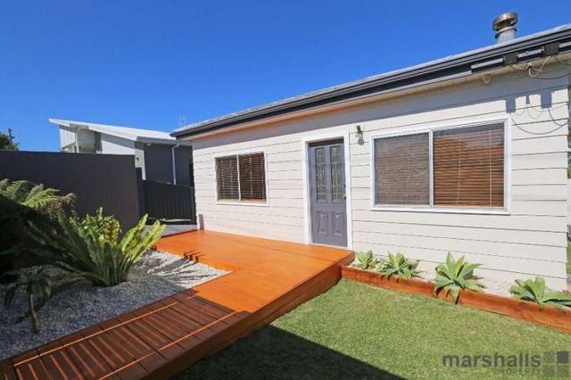 60 Ocean Street, Dudley NSW 2290