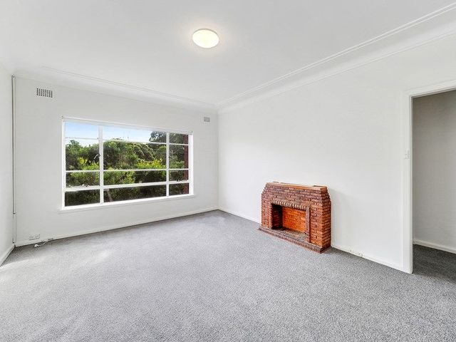 3/39a King Street, NSW 2060