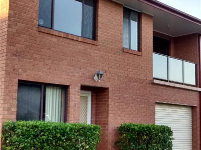 Unit 4/101 Hobart Road, New Lambton NSW 2305
