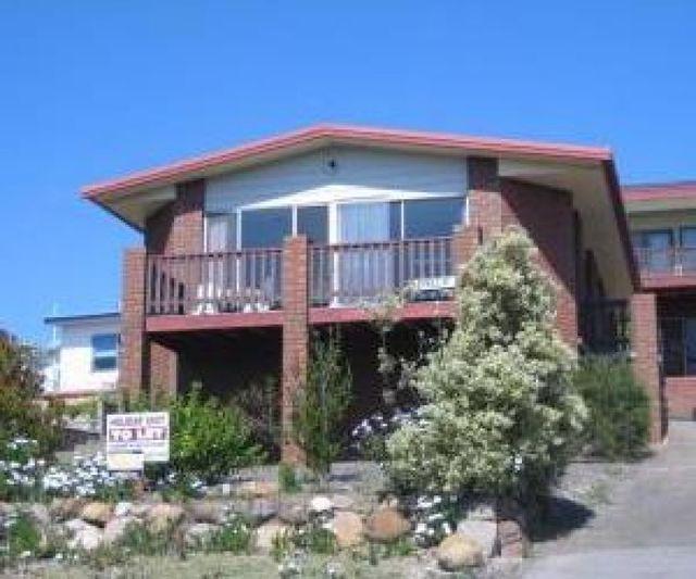102 Coraki Drive, NSW 2549