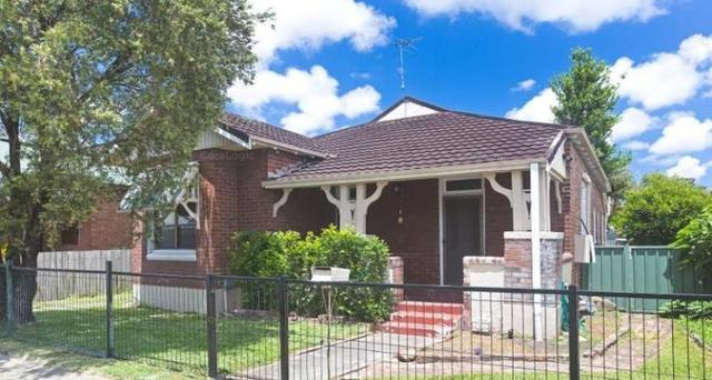 1 Sunderland Street, Mayfield NSW 2304
