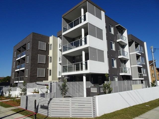 G02/133-139 Chapel Road, Bankstown NSW 2200