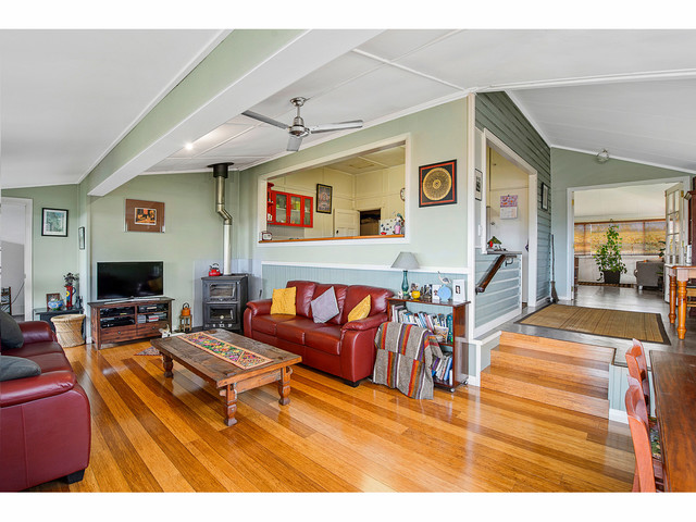 14 Hill Street, Comboyne NSW 2429
