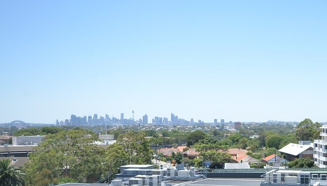 809/168 Liverpool Road, NSW 2131