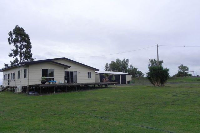 123 Yarranlea Road, Yarranlea QLD 4356