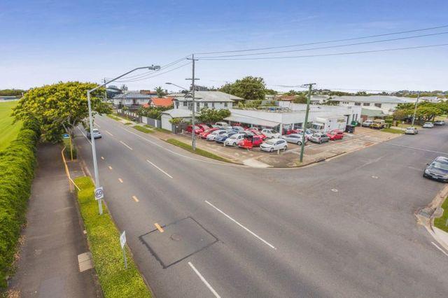 238 Nudgee Road, QLD 4011