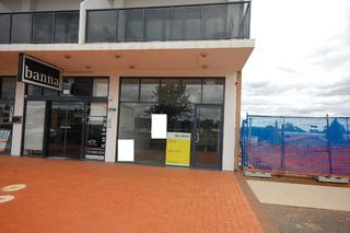 Shop 2, 470-484 Banna Avenue Griffith NSW 2680