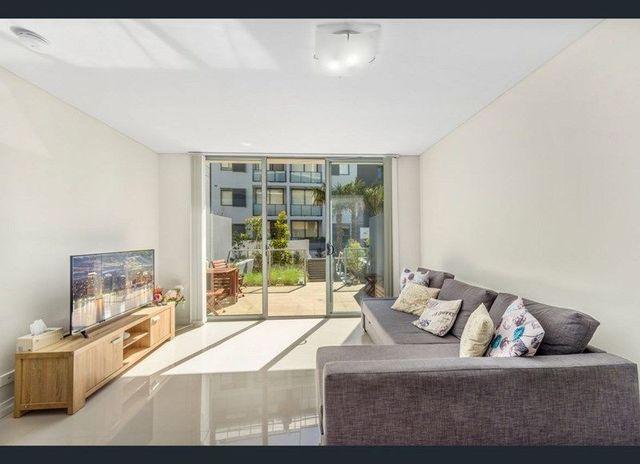 117/12 Rancom Street, NSW 2019
