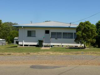 15 Dawson Street Taroom QLD 4420