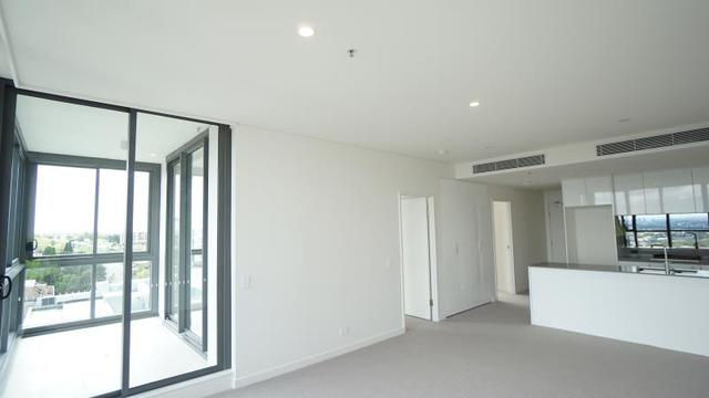 Level 12/150 Pacific Highway, North Sydney NSW 2060