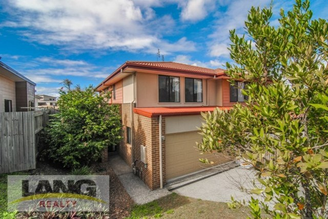 42A Lisa Crescent, Coomera QLD 4209