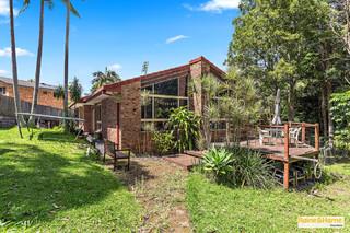 1 /  31 Abel Tasman Drive Coffs Harbour NSW 2450
