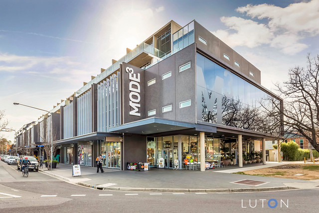 440/22-24 Lonsdale Street, ACT 2612