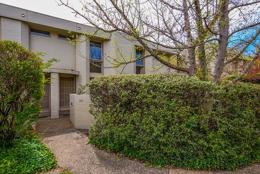 35 Darling Street, Barton ACT 2600