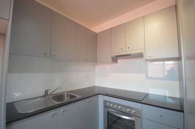 2/370 Catherine Street, NSW 2040