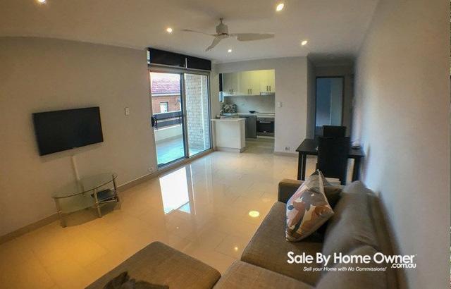3/50 Shadforth Street, NSW 2088