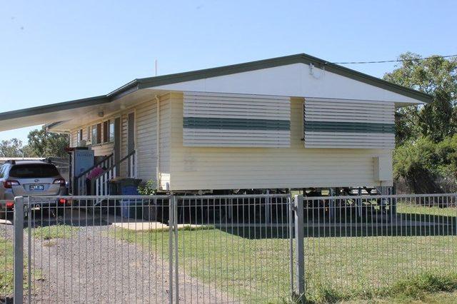 69 Brigalow Street, Jandowae QLD 4410