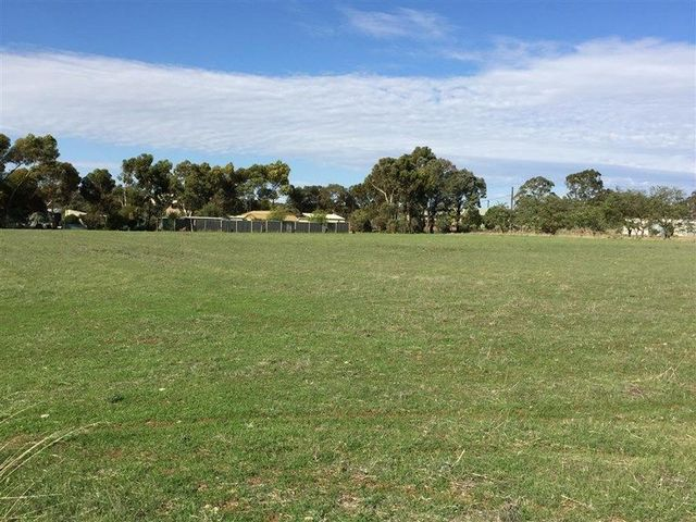 Lot 623 Saddleworth Road, Auburn SA 5451