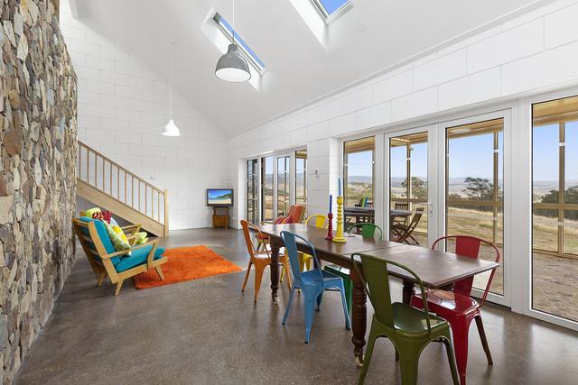 158 Harts Road Krawarree Via, NSW 2622
