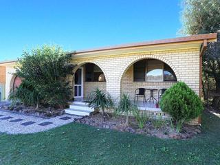 105 Yamba Road Yamba NSW 2464