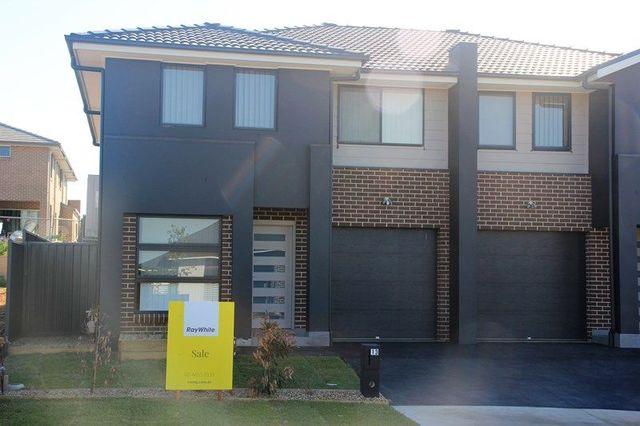 13 Rawlings Street, Oran Park NSW 2570