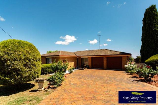 47 Petit Yass, NSW 2582