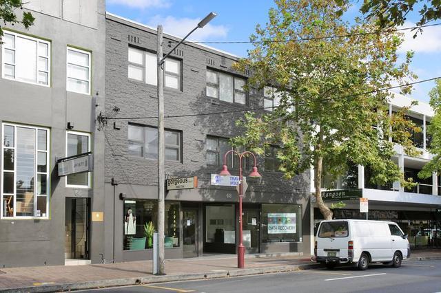 68 Alexander Street, Crows Nest NSW 2065