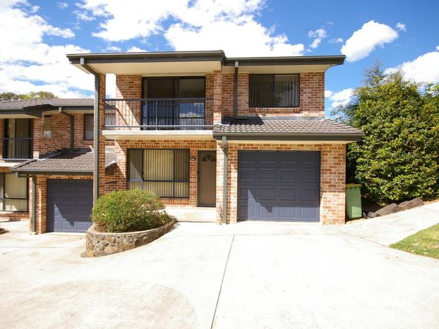 1/604 Ballina Road, Goonellabah NSW 2480