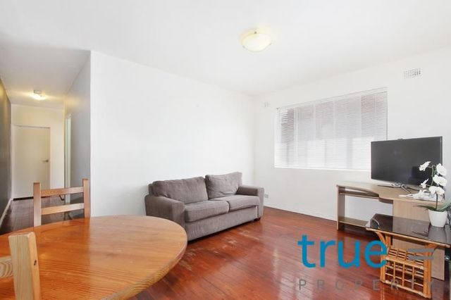 1/36 Hampstead Road, NSW 2140