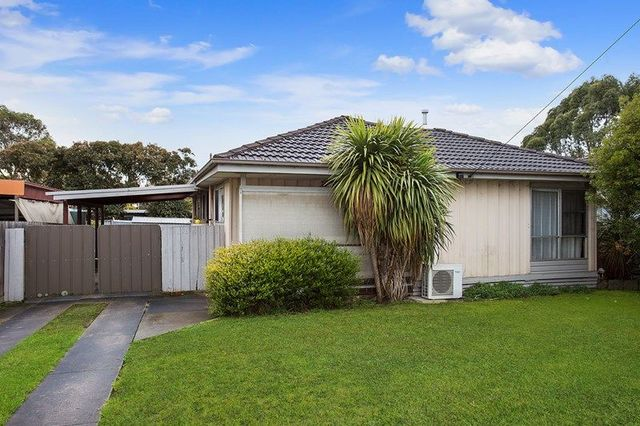 26 Gunner Street, Camperdown VIC 3260