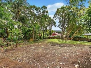 41A Coolum View Terrace